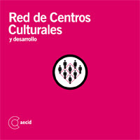 DESCARGUE AQU EL FOLLETO DE LA RED DE CENTROS DE LA AECID