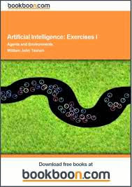 Artificial Intelligence By William Teahan PDF Free Download