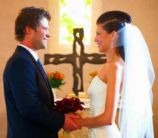 An excellent Wedding ceremony as well as wedding reception Organization Strategy - How to locate the very best Strategy