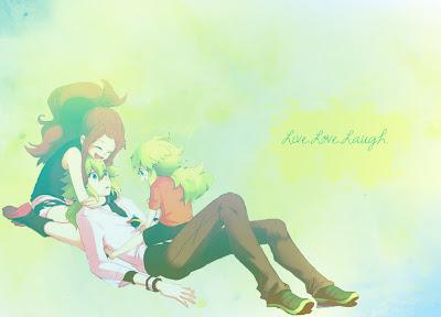 gambar romantis cinta