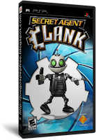 Secret20Agent20Clank.png