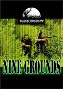 Nine Grounds (2008)