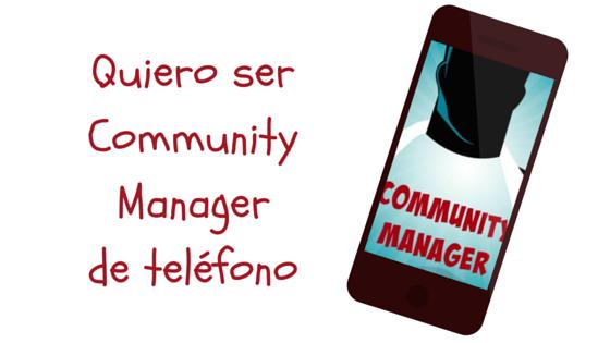 Community-Manager-teléfono
