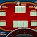 Cách chơi game Bài Cào 6 trong iWin Online