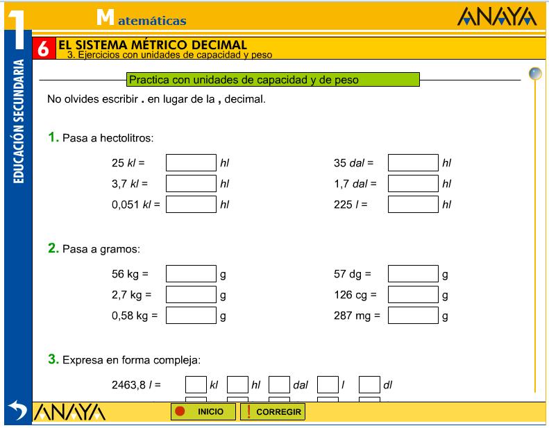 http://web.educastur.princast.es/ies/pravia/carpetas/recursos/mates/anaya1/datos/06/03.htm