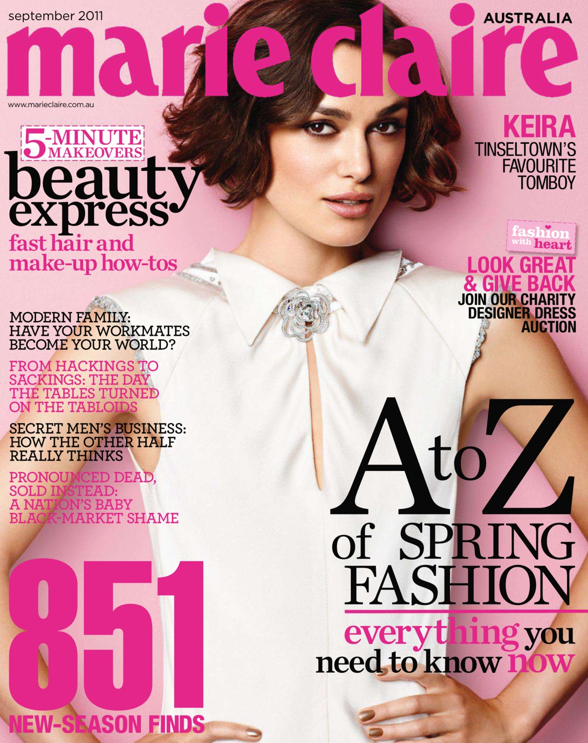 http://2.bp.blogspot.com/-IqnG0hJvUD8/Tj-_6MMsWVI/AAAAAAAAC1c/3OPb_SWXlIU/s1600/by_mah0ne-Keira_Knightley_Marie_Claire_Magazine_Australia_September_2011_001.jpg
