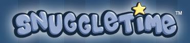 Snuggletime logo