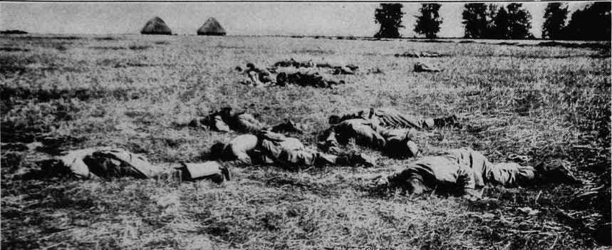 Veritas vincit pestaggi rituali for Decorati 2 guerra mondiale