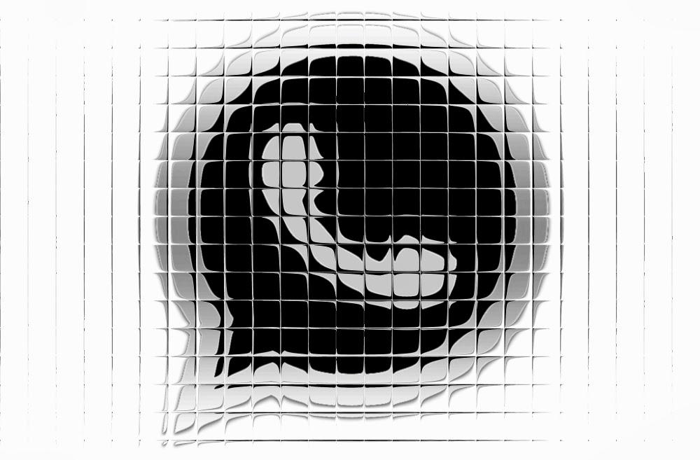 WhatsApp: Website gehackt, Vorsicht bei dubiosen Nachrichten [Update ...
