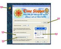 telecharger timestopper