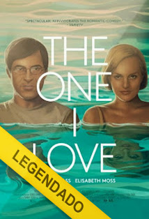 The One I Love – Legendado