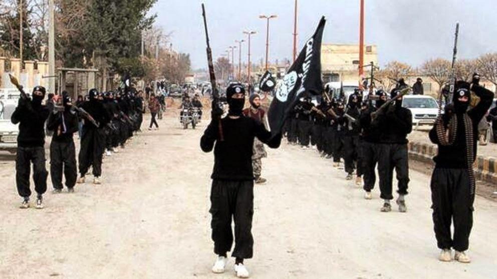 Indonesia Ajukan Solusi Politik dan Non Militer untuk Atasi ISIS