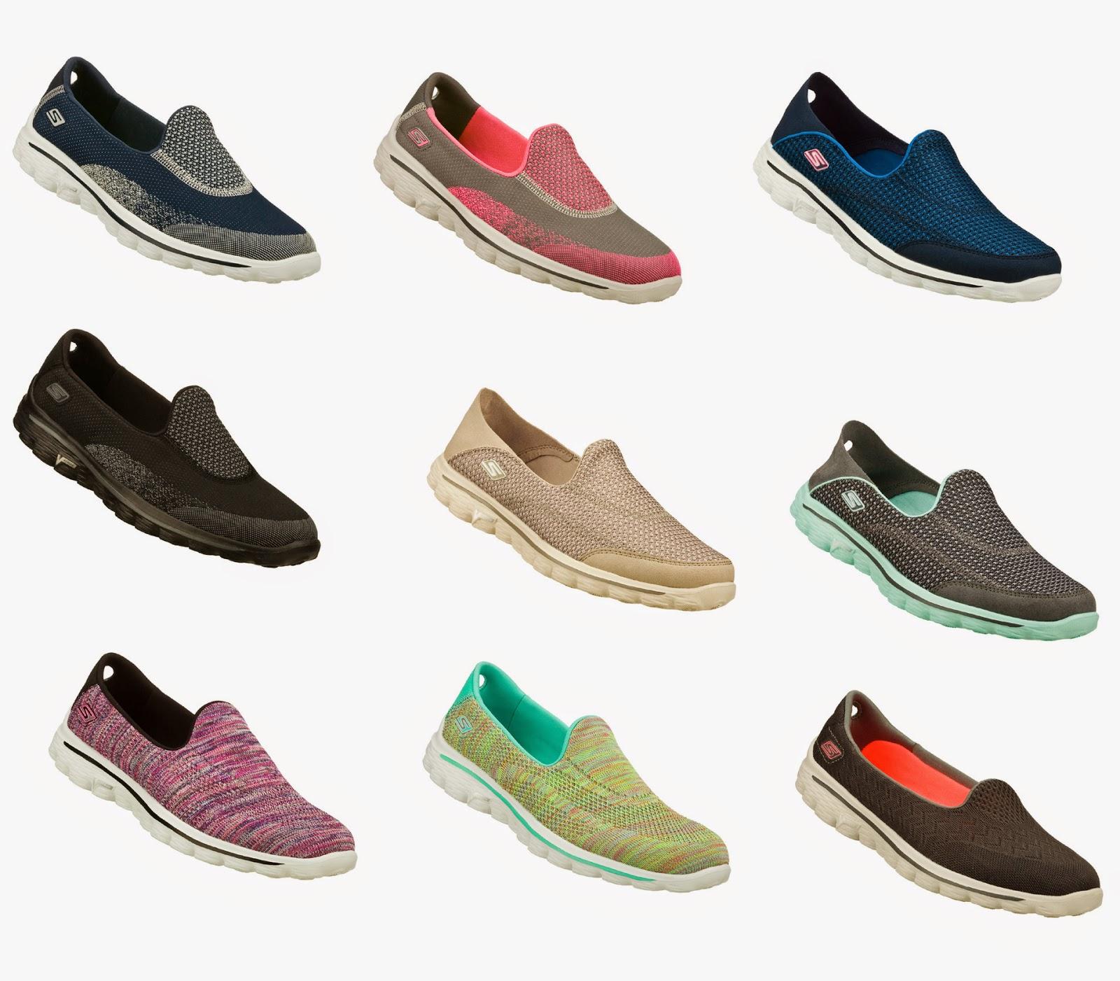 lowest price 74426 178ba nike air max 90 tokyo ghoul chaussures de course femmes rouge or remise pas  cher noir populaires auprs des jeunes