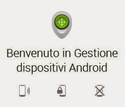 smartphone google android