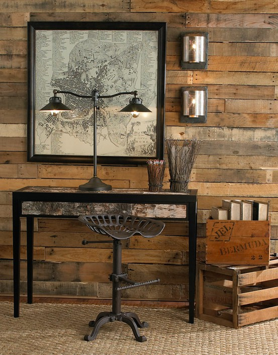 Refresheddesigns the new modern rustic for Home decor 4 u