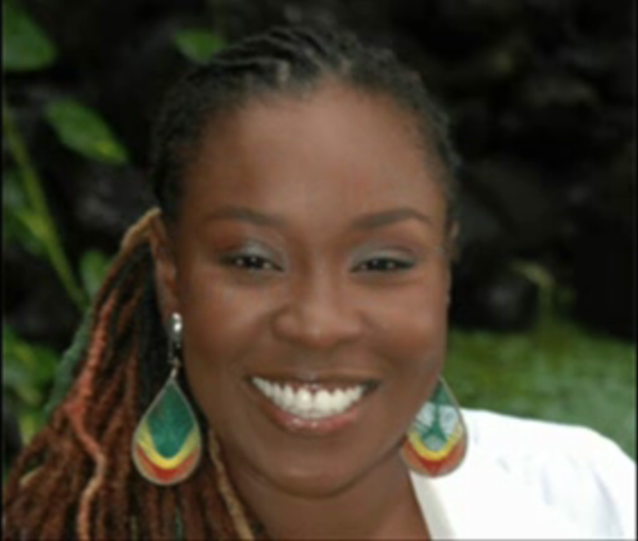 Stephanie Marley (bornin 1974)-adopted