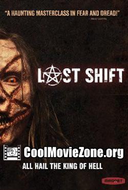 http://2.bp.blogspot.com/-Iqthy0b1Gk0/VfuqNRIH23I/AAAAAAAA1kg/5b6CaPqJPG8/s1600/Last-Shift-%25282014%2529.jpg