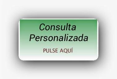 http://www.juntadeandalucia.es/educacion/webportal/web/educacion-permanente/mas-informacion/novedades/-/contenidos/detalle/asignacion-de-tribunales