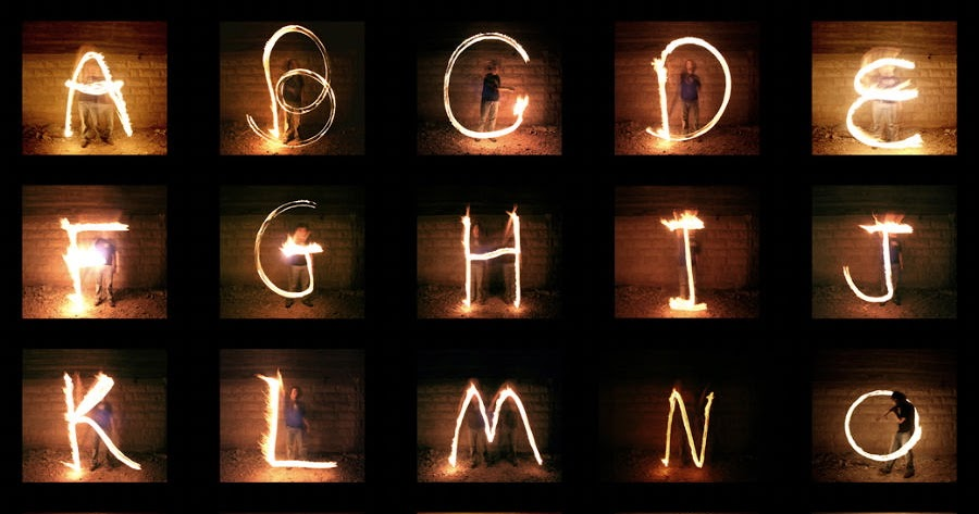 The Alphabet images The letter P HD wallpaper and