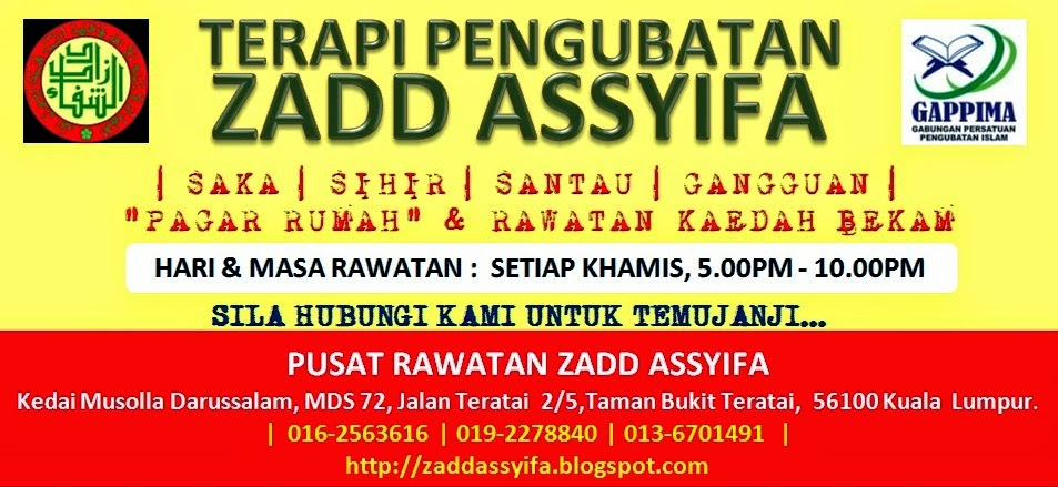 https://www.facebook.com/groups/SAHABATZADDASSYIFA/