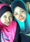 my cute sister..akAK!