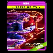 The Flash (S05E05) WEB-DL 720p Audio Dual Latino-Ingles
