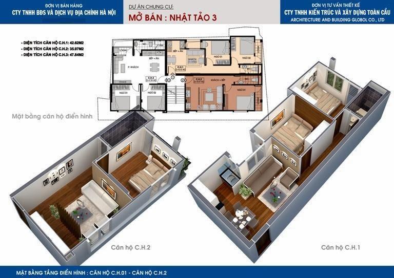 mua nhà chung cư hà nội | chung cư giá rẻ hà nội | chung cư hà nội giá rẻ