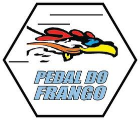 Pedal do Frango