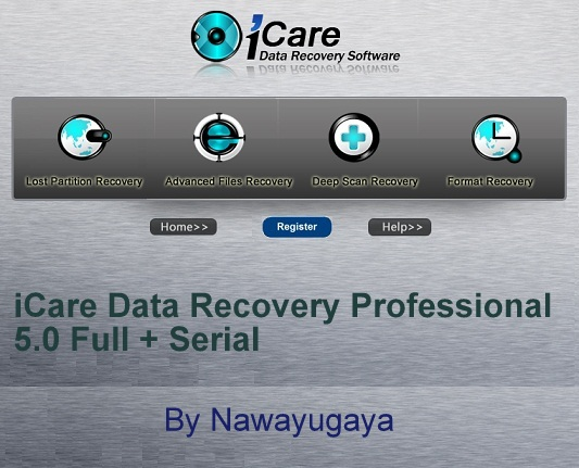 Android data recovery app - Practitioner of Android