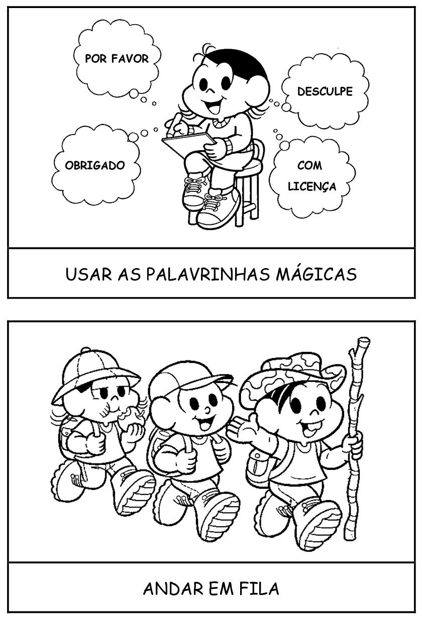 Postado por Escola Municipal Luiz Vaz de Camões