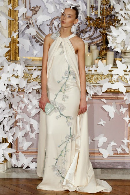 alexis mabille evening dresses