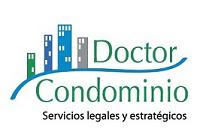 DOCTOR CONDOMINIO