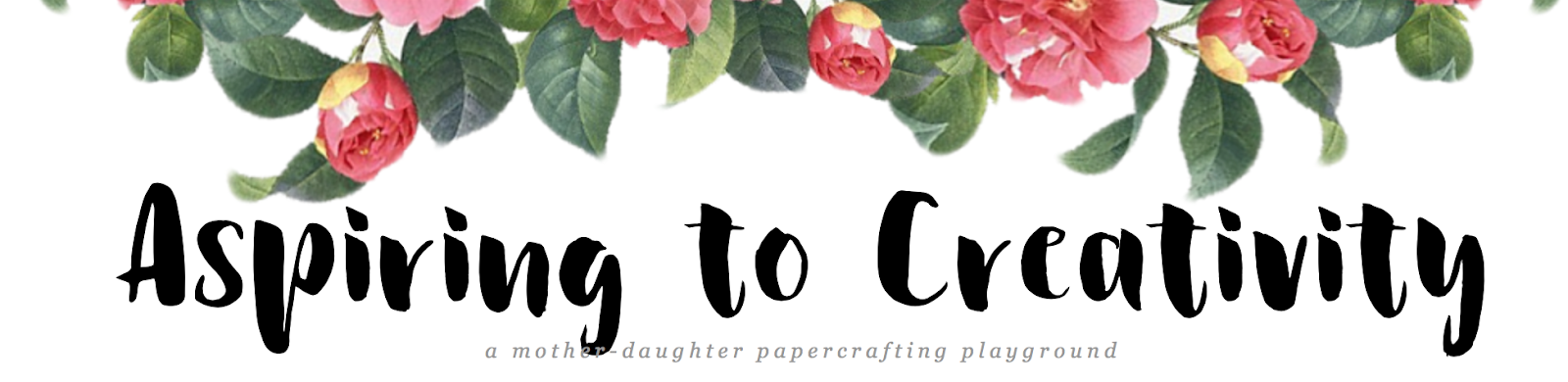 A Sister Blog