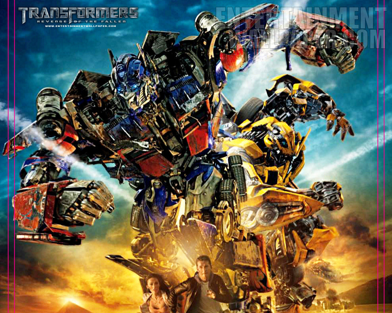 http://2.bp.blogspot.com/-Ir059gEb-Rg/UZRV8n1xxQI/AAAAAAAAyYk/WuFTLn3ZSUs/s1600/Transformers+Wallpapers+(8).jpg