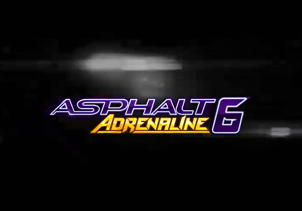 asphalt6screenshot4.png
