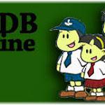 Pengumuman_PPDB_SMA_Bandar_Lampung