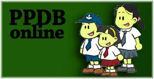 PPDB_Online_2015