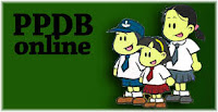 PPDB-Online-Bekasi