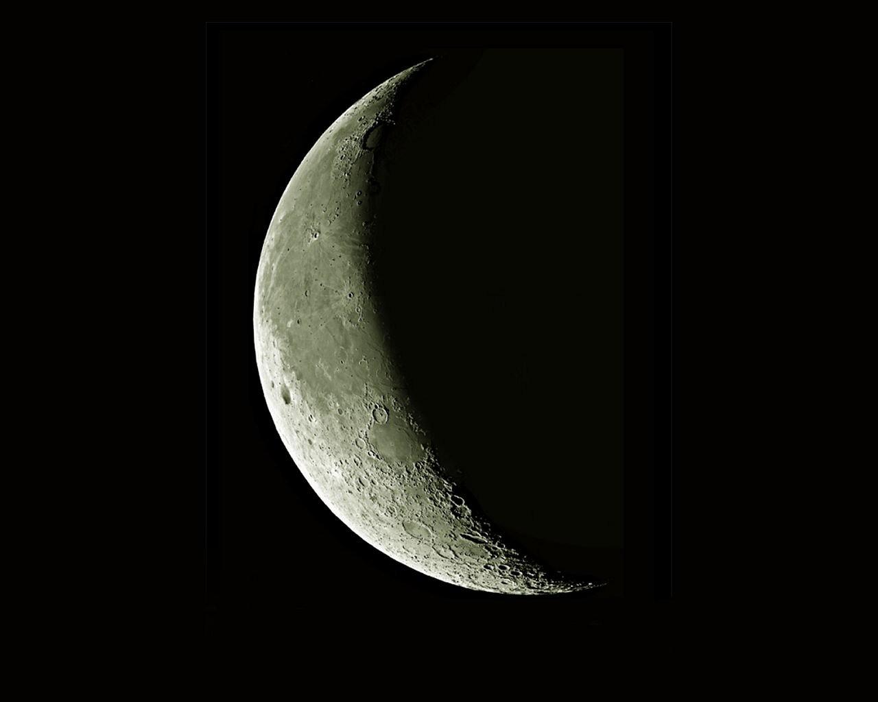 Luz de levanah noviembre triple encuentro astronomico for Fases de la luna hoy
