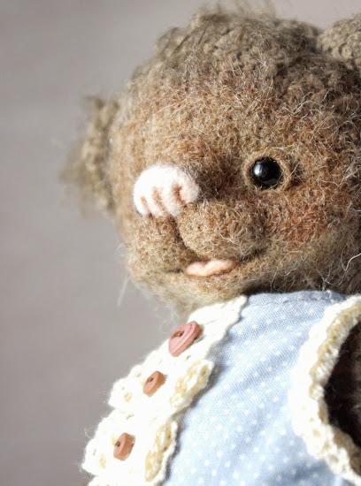 мишка тедди, мишка тедди купить, мишка тедди подарить,  мишка тедди в одежде, одежда для мишки тедди, мишка тедди вязаный, мишка тедди девочка