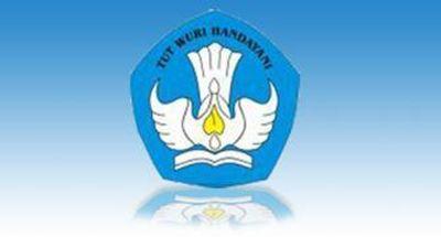 Kemdikbud Tetapkan Guru Sasaran Pelatihan Kurikulum 2013