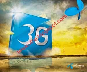 gp 1gb free