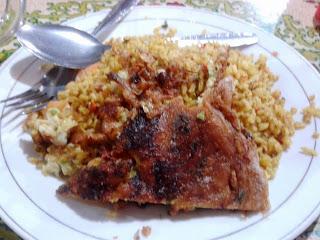 4 Cara Membuat Nasi Goreng Yang Enak Dan Lezat
