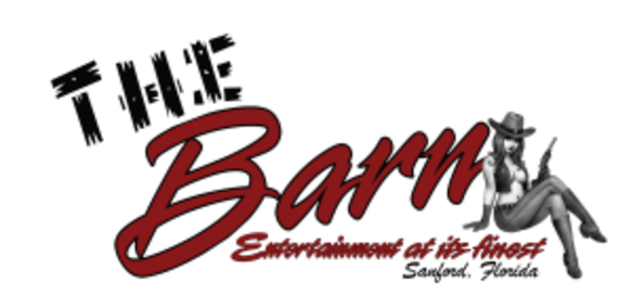 EVERY SUNDAY LIVE @THEBARN