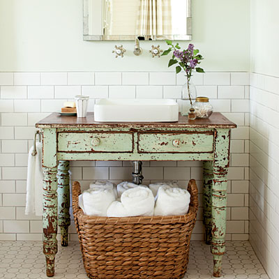 Andrew Barnes Lifestyle Southern Living S 2012 Idea House