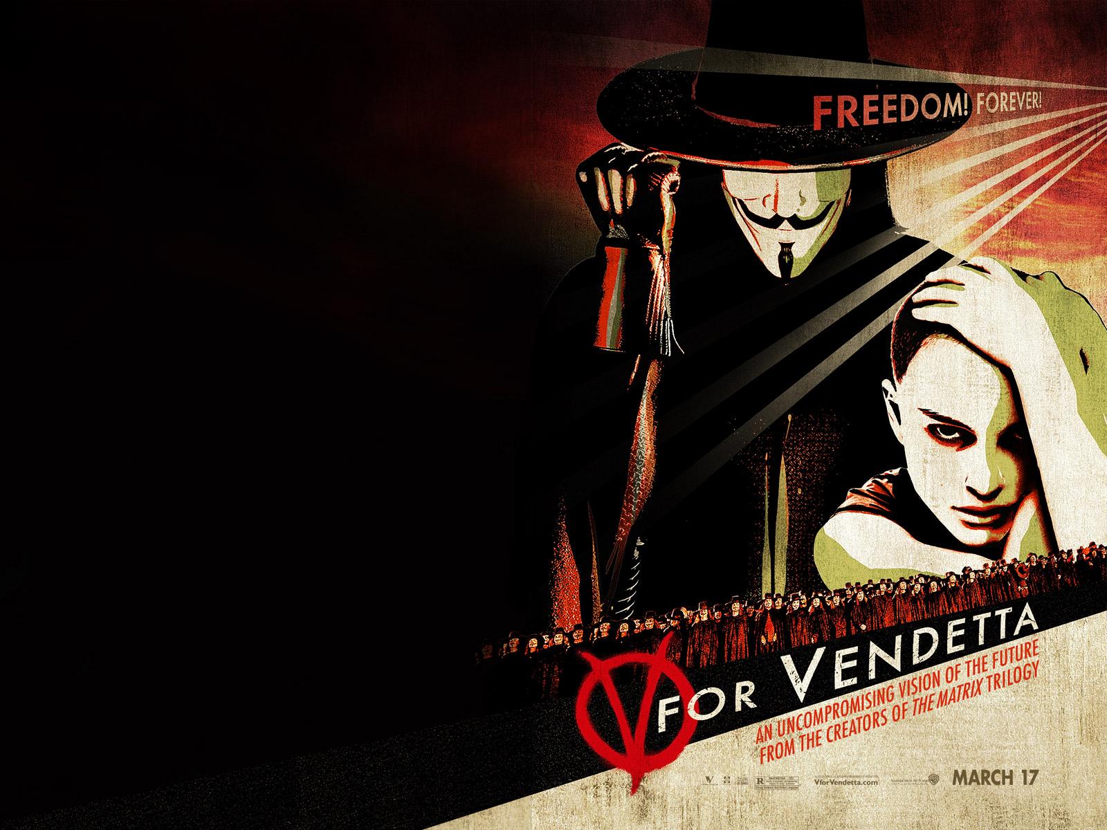 http://2.bp.blogspot.com/-Ir78qLsfI-s/TrWsVMiAlWI/AAAAAAAABGk/5WINEsSHDvM/s1600/Natalie_Portman_in_V_for_Vendetta_Wallpaper_4_1280.jpg