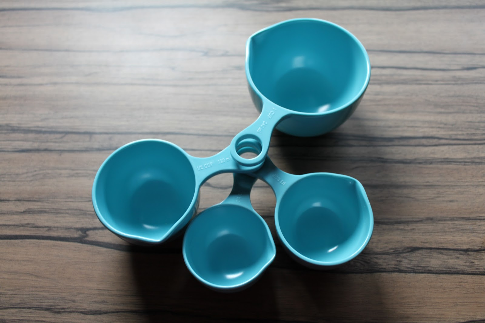 Engelse Keuken Maten Cup : Teaspoon Tablespoon 1 4 Cup