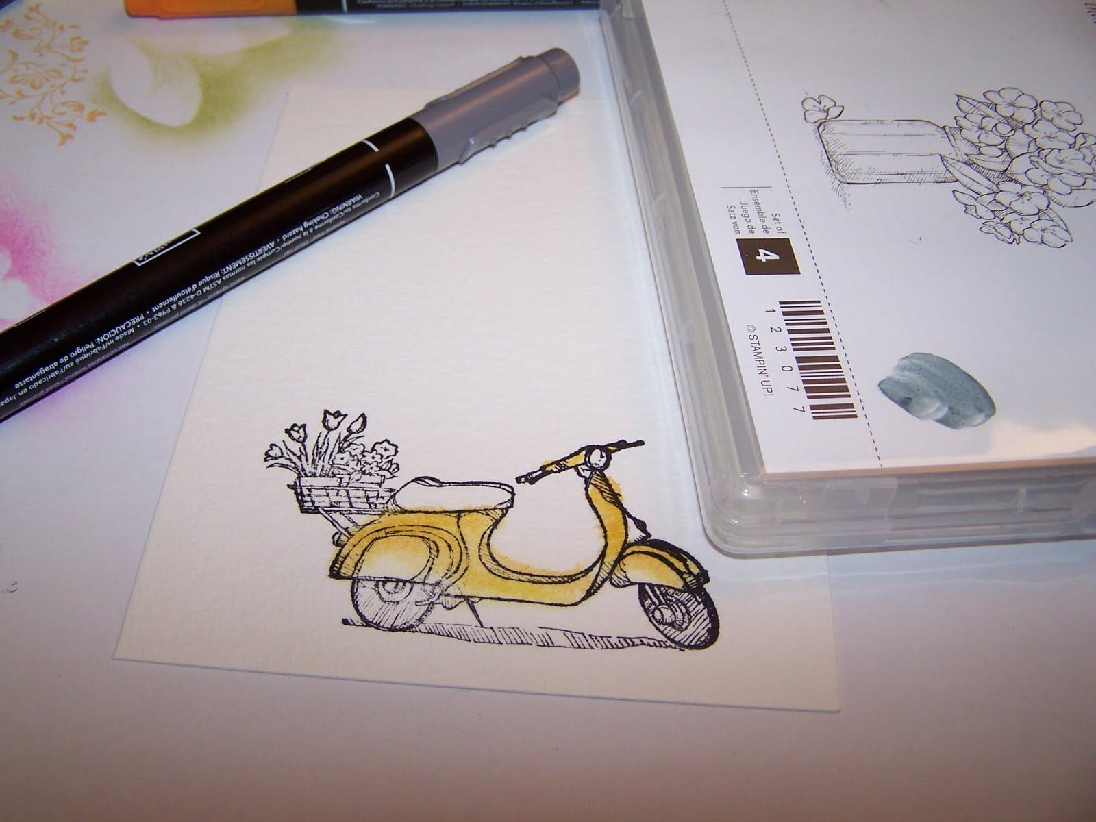 yellow wallpaper hd the yellow wallpaper pdf