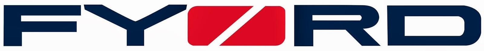 polo oficial circuito 2013-2014