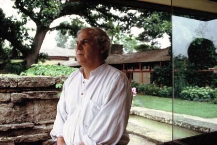 Jacinto Rodrigues